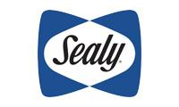 Sealy.